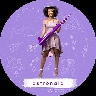 astronaia-3.png