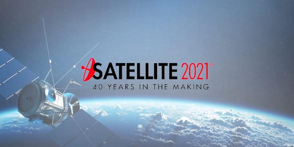 Satellite 2021