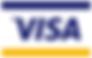 visa_pos_fc-11ac817d.png