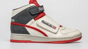 Reebok lança tênis inspirado no filme Alien em comemoração aos 40 anos do clássico