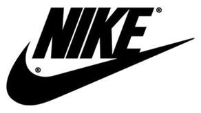 A dupla queridinha de 2019 Nike e Sacai ainda tem uma carta na manga para 2020