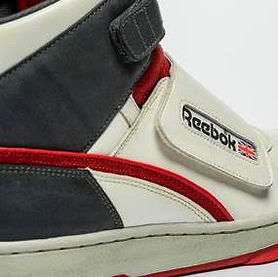 c77e0f73c5 O tênis será vendido com exclusividade no site da Reebok (www.reebok.com.br),  com o valor de R$ 599,99 e são poucos pares disponíveis.