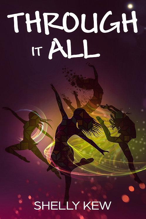 Through It All (e-book)