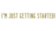 431F0462-AE6C-4C98-91A0-05F7062F9AB5.png