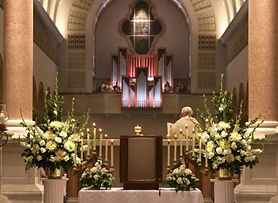 Liturgical%20Environment_edited.jpg