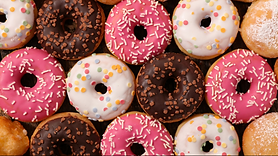 Donut Ministry.png