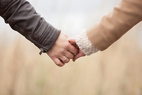 Marriage Enrichment.png