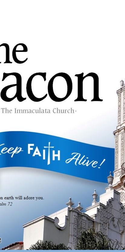 Beacon-web_edited.jpg