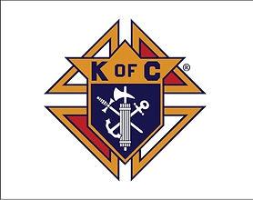 Knights%20of%20columbus1_edited.jpg