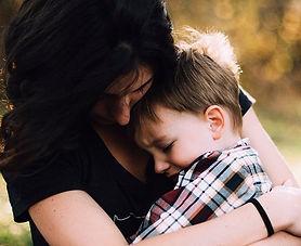 Safe Families1.jpg