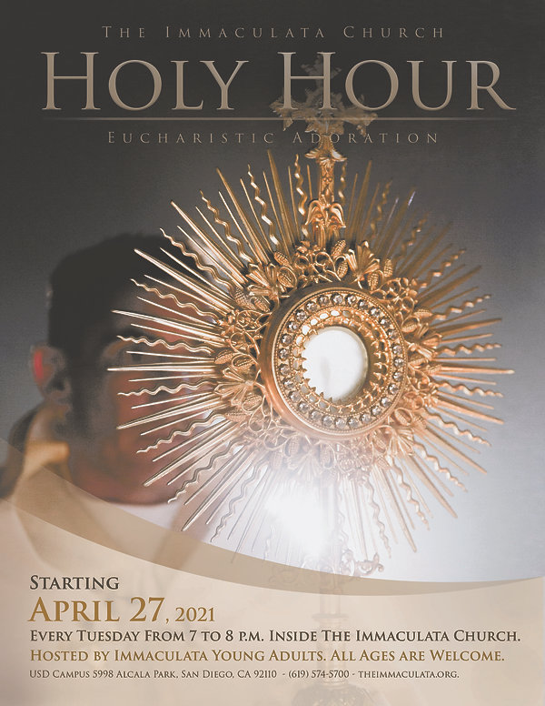 Holy Hour - flyer.jpg