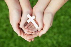 Evangelization.png