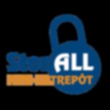 logo Stor-All trens (4).png