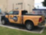 SA-Camion-RAM.jpg