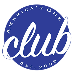 AO Club Outlined Blue Circle.png