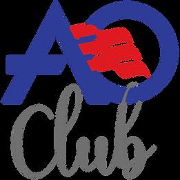 AO Club.png