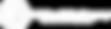 WFG logo white