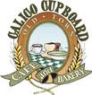 Calico-Cupboard.jpg