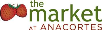 the market anacortes.jpg