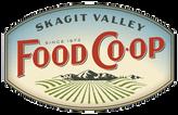 skagit-food-coop-logo.png