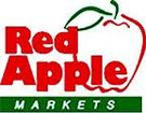 red-apple-market.jpg