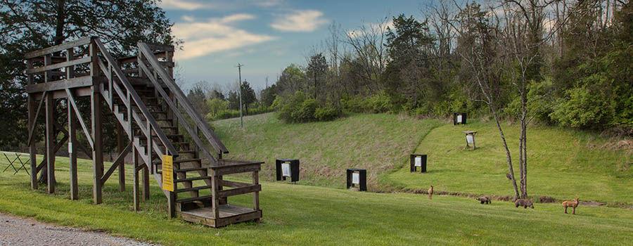 Archery range - web.jpg