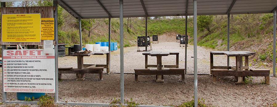 Pistol Range 3 - web.jpg