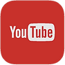 youtube-icon2.png