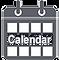 calendar icon W.png