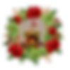 Holiday Website Icon.png