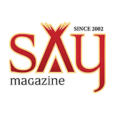 SAY Magazine-logo-gradient-red-6000x6000