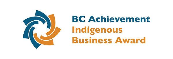 BCAF Indigenous Business Logo_color.jpg