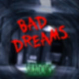 BAD-DREAMS-SHADOWS.jpg