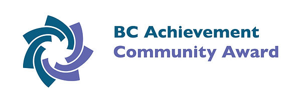 BCAF Community Logo.jpg