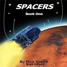 Spacers book 1 Cover.jpg