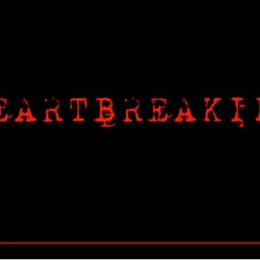 Jamaican Heartbreakin'
