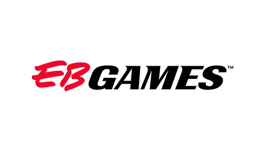 EBgames-logo-HP