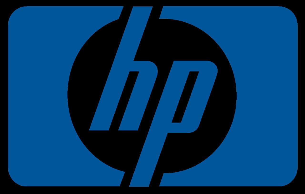 Hewlett-Packard_logo