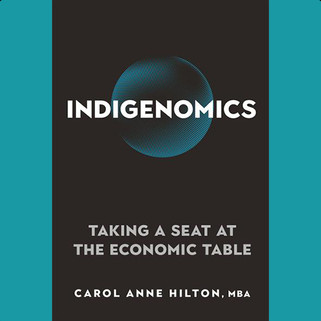 Indigenomics.JPG