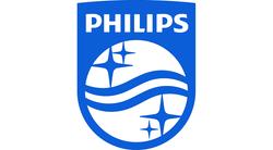 Philips-Logo-HP