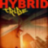 HYBRID TRIBE Final.jpg