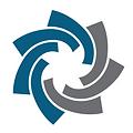 BCAF logo.png