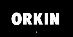 Orkin_logo
