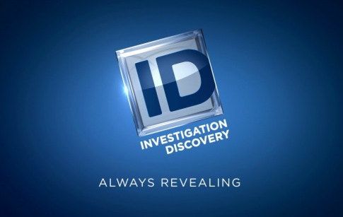 Investigation-Discovery-logo-2017