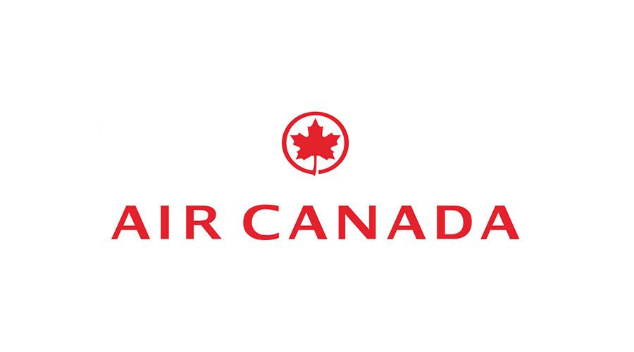 Air-Canada4