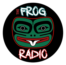 Frog-logo-Circle-V3.png
