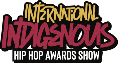 Logo-international-indigenous-400x214.pn