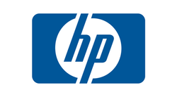 Hewlett-Logo-HP