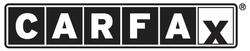 CARFAX-logo