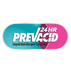 Prevacid_logo